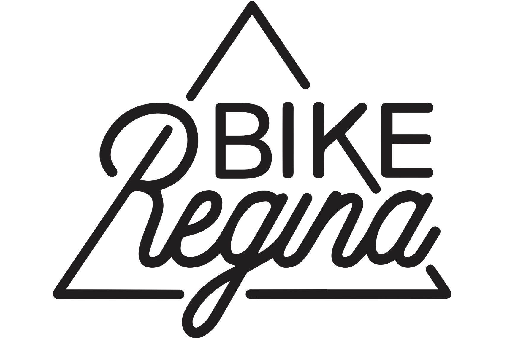 Bike Regina